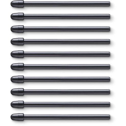 Pro Pen 2 standard nibs (10 pack)