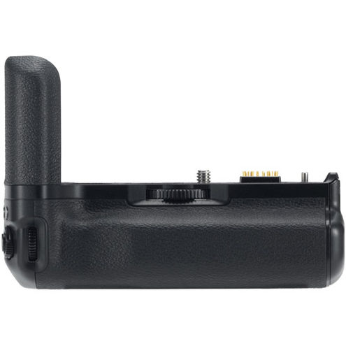 VG-XT3 Vertical Battery Grip for X-T3
