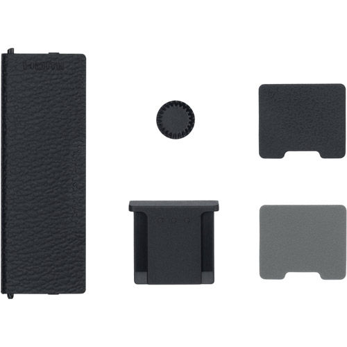 CVR-XT3 Cover Kit for X-T3