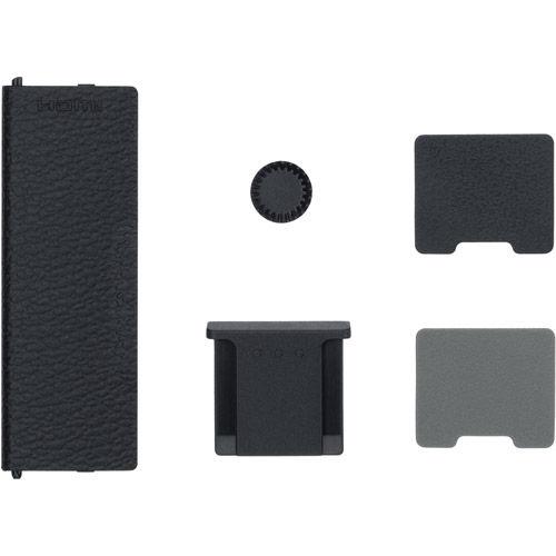 CVR-XT3 Cover Kit for X-T3