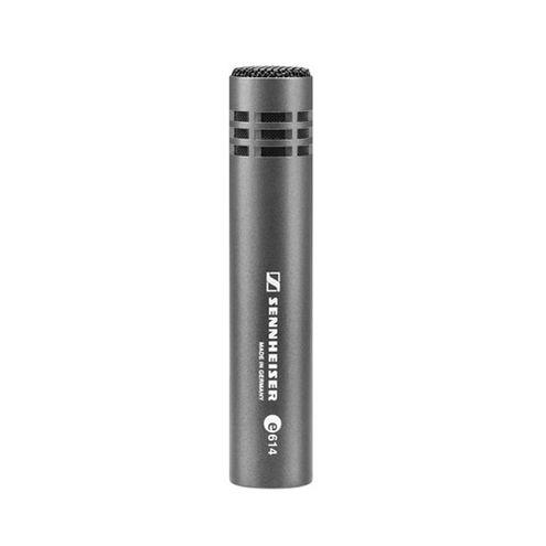 e 614 Supercardioid Condenser Microphone
