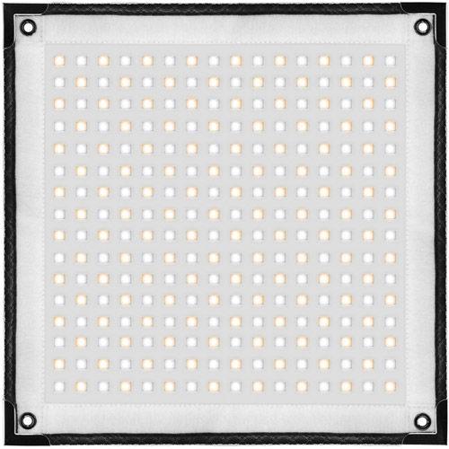 Flex Cine Bi-Color Mat (1' x 1')