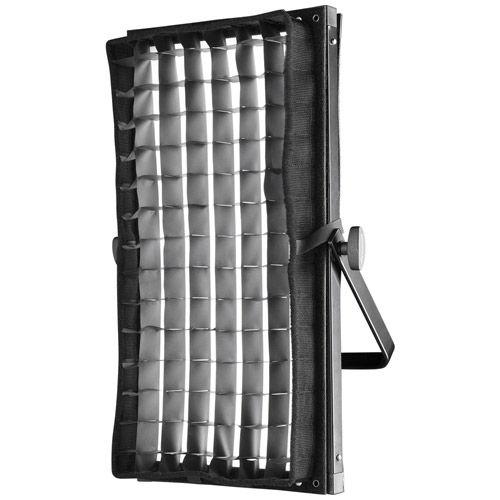Flex Cine Hard Diffusion Egg Crate Grid (1' x 2)