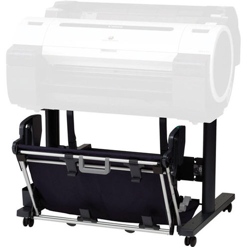 Printer Stand ST-26 (For iPF670, 670E)