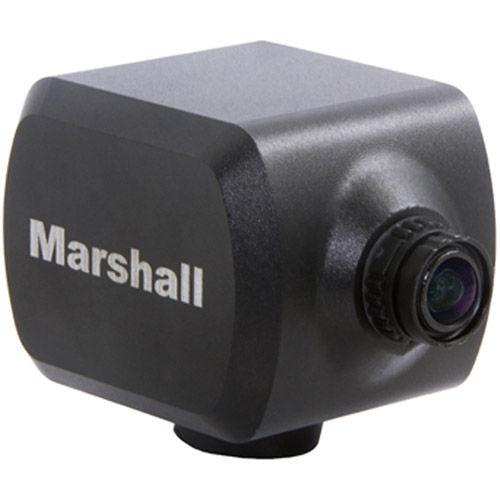 Video Lenses
