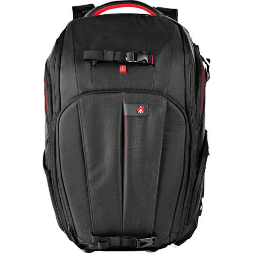 Cinematic Expand Backpack