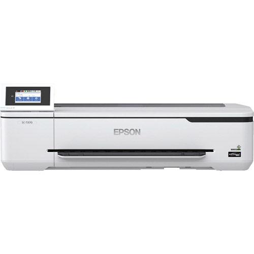SureColor T3170 Printer