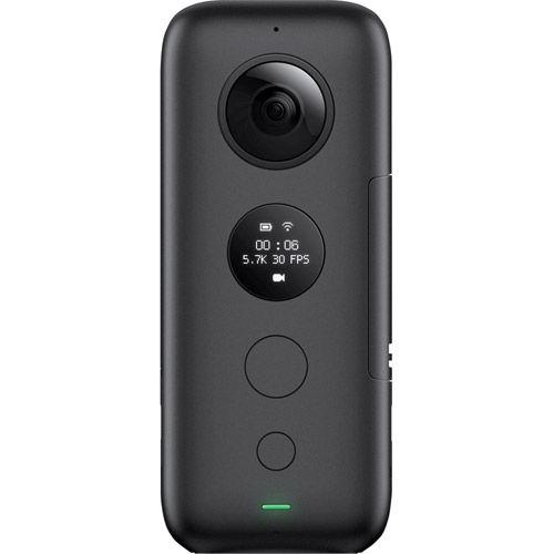 One X Camera CINONEX/A