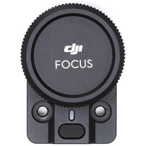 DJI Ronin-S Focus Wheel