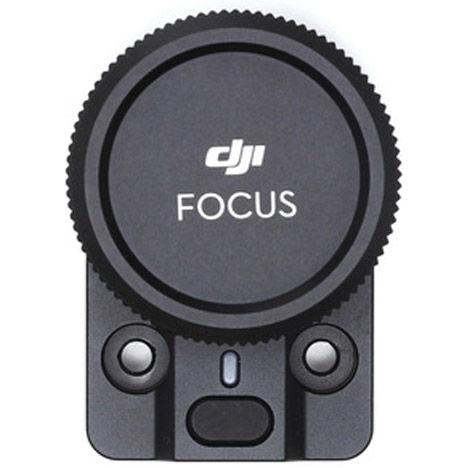 Ronin-S Focus Wheel