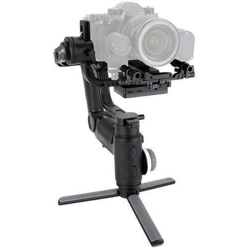 Video Camera Stabilizer >> Zhiyun Crane 3 Lab Stabilizer For Dslr Cameras Crane 3 Lab Camera