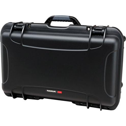 935 Case  - Black