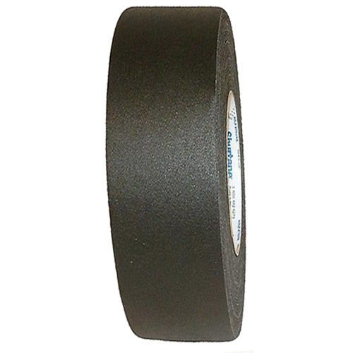 P-628  48mm x 50m Gaffer Tape - Black
