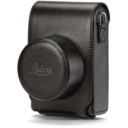 D-Lux 7 Case, Black
