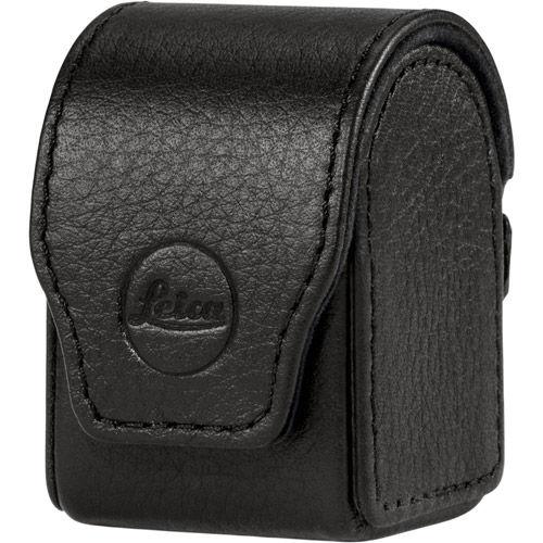 D-Lux Flash Case, Black