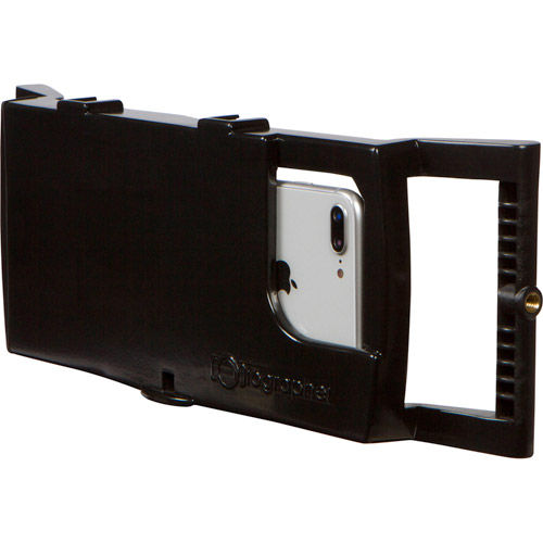 Multi Case for Mobile Phones
