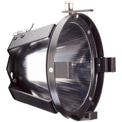 Hornet 200-C Flood Reflector
