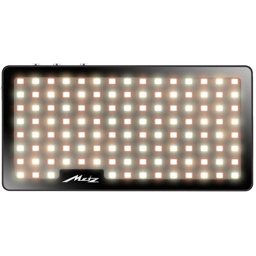 Mecalight S500-BC LED Light