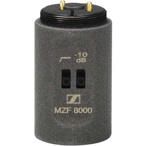 MZF 8000 Filter Module for MKH 8000 Series
