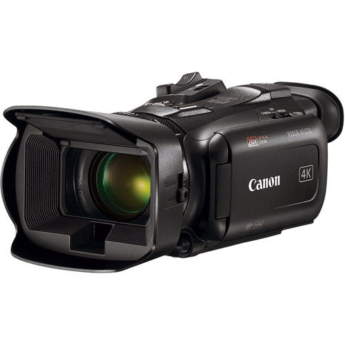 Canon HF G50 Video Camcorder