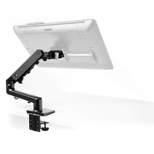 Ergo Flex Arm For Cintiq Pro 24/32