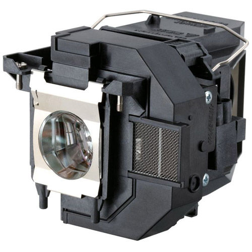 ELPLP96 Replacement Projector Lamp / Bulb / VS250