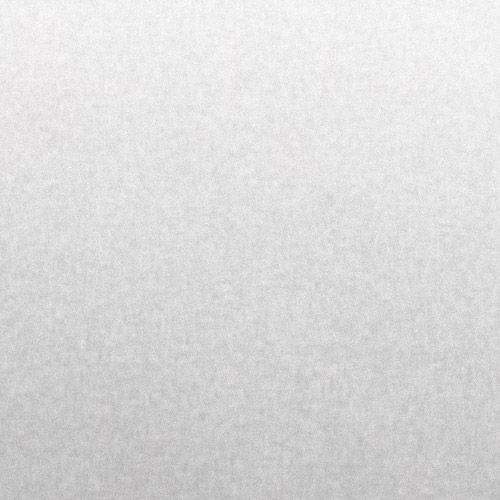 """25'x48"""" Soft Frost Light Filter"""