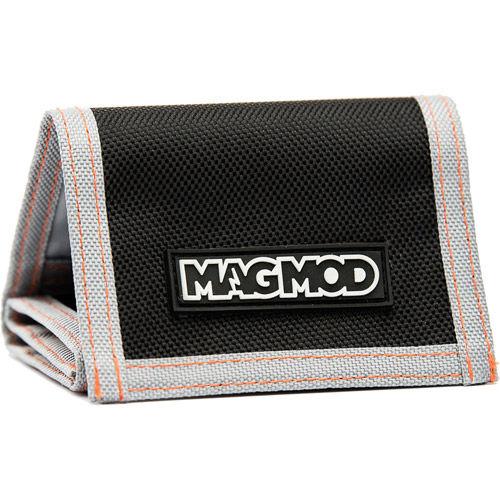 MagGel Wallet
