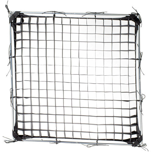 6X6 Panel Crate 50 Degree