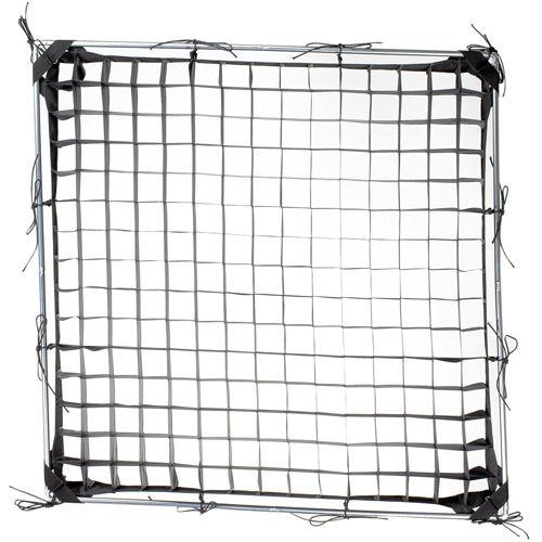 6X6 Panel Crate Kit 50 Degree