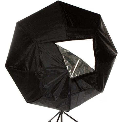 Joe McNally 4:1 Umbrella