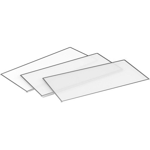 Diffusion Kit for SkyPanel S30