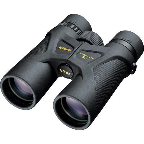 Prostaff 3S 8 x 42 Binoculars