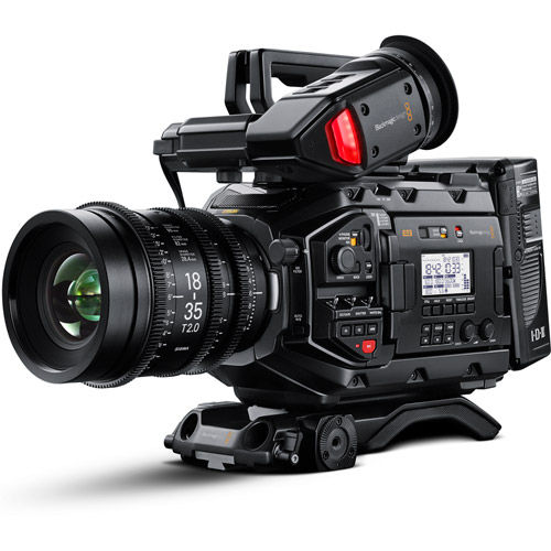 Shop for BlackMagic at Vistek
