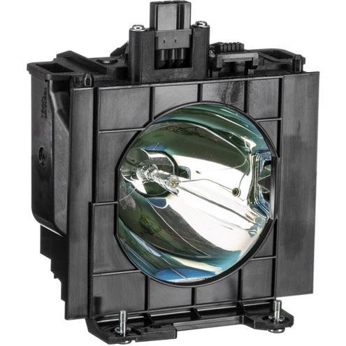 ET-LAD40 Replacement Lamp for the Panasonic PT-D4000U Projector