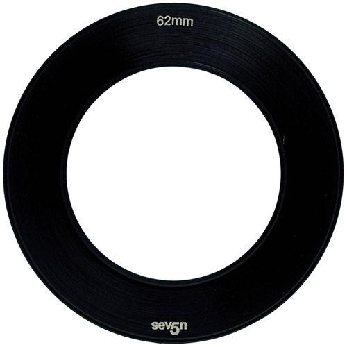 Seven5 62MM Adapter Ring