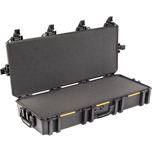 Watertight Case Dividers