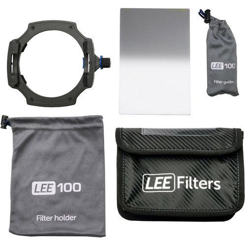 Lee Filters Lee 100 Landscape Kit