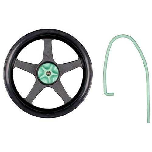 Slingshot Wheel