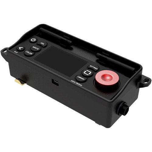 SL1 & MINI MIX Driver - 12 to 35VDC