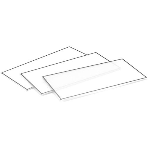 Standard Diffusion Panel For S60-C