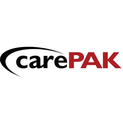520ZZ755 2YR iPF CarePAK (Tier 8) PRO-6000
