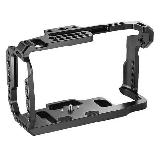 Cage for Blackmagic Design Pocket Cinema 4K & 6K