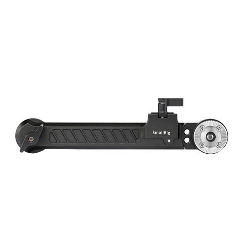 Extension Arm with Arri Rosette