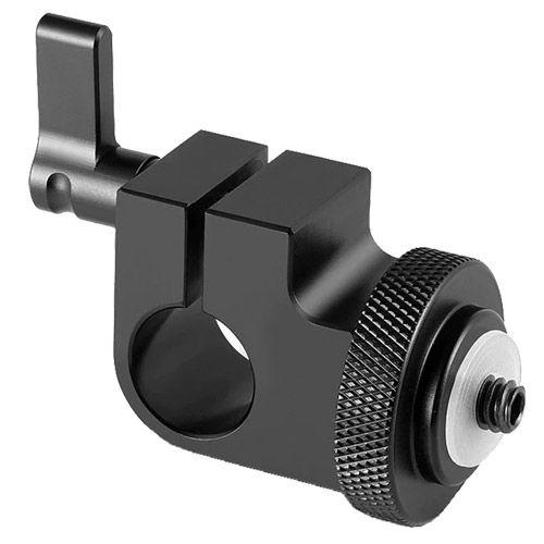 Single RailBlock 860