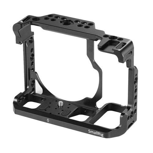 Cage for Nikon Z6/ Nikon Z7 Camera