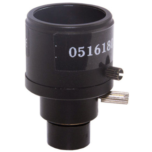 2.8~12mm 3MP Varifocal M12 Lens