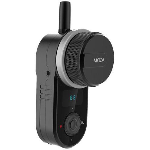 Moza Slypod Wireless Remote Controller