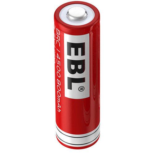 EBL 14500 800mAh Battery for Nucleus-Nano