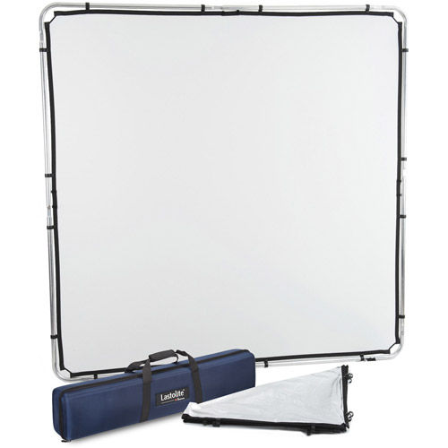 Skylite Rapid Standard Large Kit with Case